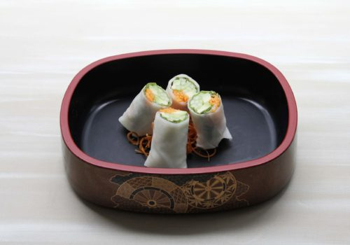 FRESH-SPRING-ROLL-VEG-1