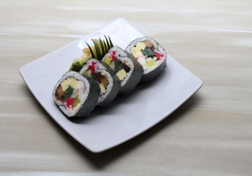 FUTO-MAKI-(-BIG-ROLL)-2